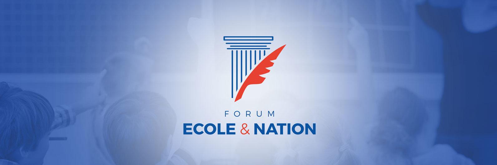 Ecole & Nation